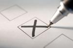 Сколько голосов набрали лидеры праймериз выборов в Заксобрание и Госдуму в Каменске