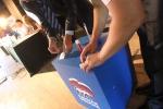 В Каменске-Уральском определили, как пройдет предварительное голосование по отбору кандидатов в депутаты гордумы