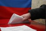 Выборы в городскую думу могут скорректировать состав Общественной палаты Каменска-Уральского?
