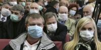 Эпидемия гриппа в Каменске в самом разгаре. В поликлиниках введены дополнительные номера для вызова врачей