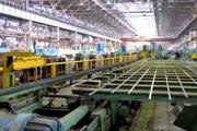 Чистая прибыль Каменск-Уральского металлургического завода сократилась на 27 процентов