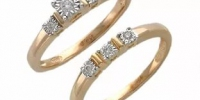 Жительница Каменска-Уральского неожиданно обнаружила, что у нее пропали два золотых кольца