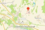 Министерство госимущества региона надеется сдать в аренду почти сто гектаров земли под Каменском-Уральским