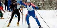 «Лыжня России» в Каменске-Уральском в этом году сменит прописку