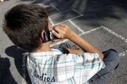 В Каменске-Уральском школьник позвонил на телефон 112 и сообщил, что его похищают. Спасатели недовольны
