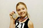 В Каменске-Уральском прошло еще одно первенство города по легкой атлетике