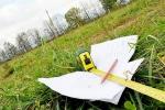 Администрация района незаконно передала участок земли под Каменском-Уральским арендатору