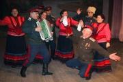В Каменске-Уральском впервые пройдет уникальный фестиваль «Родники уральского казачества»