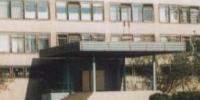 Глава Каменска-Уральского официально разрешил установку мемориальной доски на здании школы №15
