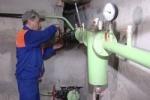Более 50 миллионов рублей потратят на подготовку домов к отопительному сезону