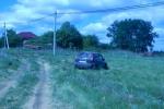 В Каменске-Уральском поймали автоугонщика, который вышел из колонии только три недели назад