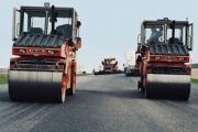 Области дали дополнительно миллиард на дороги. Каменск-Уральский губернатор обещал не забыть