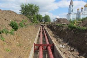 Что ждать Каменску-Уральскому от концессионного соглашения для обслуживания объектов теплоснабжения