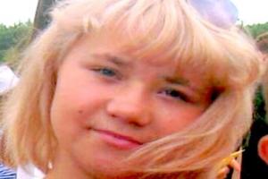 В Каменске-Уральском ищут 14-летнюю школьницу