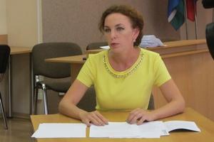 Пока заявившихся на выборы в думу Каменска-Уральского нет. Но интересующихся регистрацией много