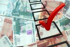 Почти три миллиона рублей поступило на счета кандидатов в депутаты Госдумы по Каменск-Уральскому округу. У пятерых – по нулям