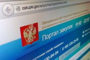 В сфере закупок товаров и услуг в Каменске-Уральском в этом и прошлом году выявлено несколько нарушений