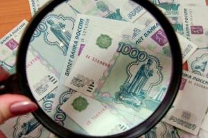 В Свердловской области отметили рост среднемесячной заработной платы