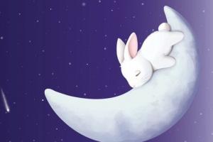 Жителям Каменска-Уральского в библиотеке имени Пушкина предложили заняться изготовлением «лунных зайцев»
