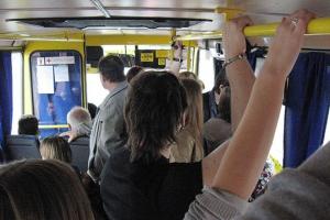 В Каменске-Уральском ищут свидетелей ДТП, в котором пострадала пассажирка автобуса