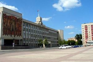 Сотрудников администрации Каменска-Уральского учили, как действовать в случае теракта