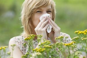 Что нужно знать об аллергии?