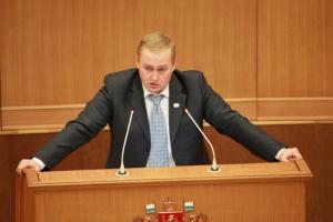 Каменские пожарные не подтвердили информацию депутата Заксобрания о сокращениях в их рядах