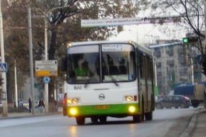 Эксперты дадут оценку работе общественного транспорта в Каменске-Уральском на маршрутах №№ 4, 5 и 11