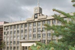 Завершается работа над бюджетом Каменска-Уральского на 2017 год