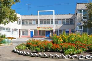 Обнародован рейтинг лучших школ и детских садов Каменска-Уральского