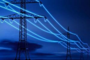 ЧП на Рефтинской ГРЭС не повлияло серьезно на электроснабжение Каменска-Уральского. Хотя у некоторых едва не «перегорела» бытовая техника