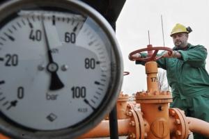 В Каменске-Уральском проверили готовность к масштабному ремонту и временному отключению газа