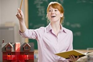 Тридцать молодых педагогов в Каменске-Уральском пополнили коллективы детских садов и школ. Город готов помочь им решить проблемы с жильем