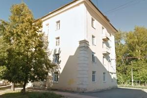 В Каменске-Уральском сразу в пяти квартирах дома, где начался капитальный ремонт, жильцы отказались от ремонта системы водоотведения