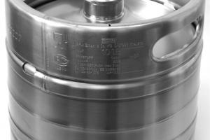В Каменске-Уральском из магазина украли 30-литровую кегу с пивом