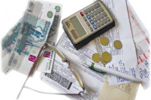 На коммунальных должников Каменска-Уральского с начала года вынесено 373 судебных приказа на 42,7 миллиона рублей