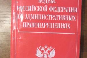 Жители Синарского района Каменска-Уральского жалуются на своих шумных соседей и хозяев собак чаще, чем красногорцы