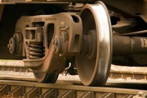 В субботу на станции Каменск-Уральский под колеса грузового поезда попал неизвестный мужчина. Скорее всего, это самоубийство