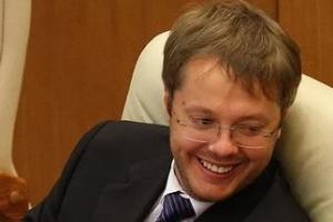 Лев Ковпак уже начал отчитываться о том, что успел сделать для жителей Каменска-Уральского
