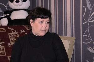 В Каменске-Уральском не стал возбуждать уголовное дело по факту разбитого коллекторами стекла