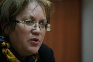 Делом предпринимателя из Каменска-Уральского, которого задержали за торговлю маком для булочек, заинтересовалась Уполномоченная по правам человека