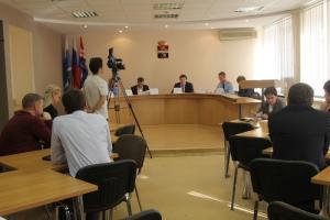2672 иностранца и лиц без гражданства поставлены в этом году на миграционный учет в Каменске-Уральском