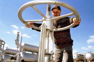 Без горячей воды. Завтра в 5.00 закроют задвижки газовые котельные Каменска-Уральского