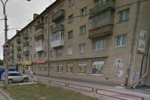 Комитет по имуществу Каменска-Уральского не смог продать семь нежилых помещений, в том числе, в домах на центральных улицах города