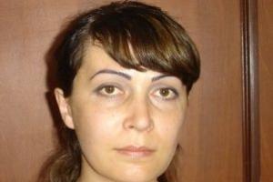 Полиция Каменска-Уральского ищет двух человек, которые обвиняются в преступлениях, связанных с незаконным оборотом наркотиков