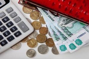 За полгода в Центре занятости Каменска-Уральского выплатили пособий почти на 47 миллионов рублей