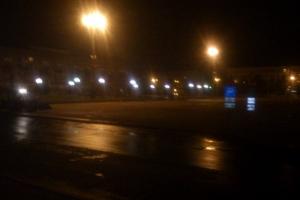 Коммунальщиков Каменска-Уральского похвалили в администрации за оперативную уборку центральных улиц после Дня города