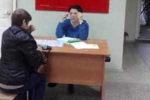 Пенсионерам Каменска-Уральского предложили работу водителей автобусов и страховых агентов