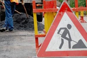 Прокуратура через суд требует отремонтировать автодорогу под Каменском-Уральским