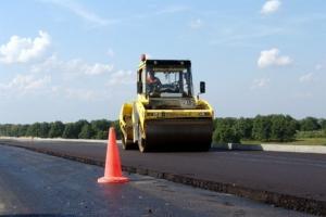 На капитальный ремонт дороги между Беловодьем и Черемхово потратят более 150 миллионов рублей